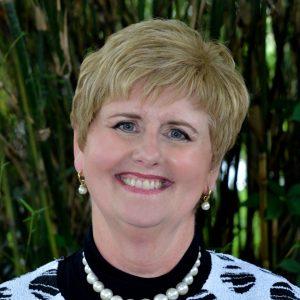 Marianne Frazee